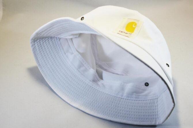 Киев магазин панама carhartt белая купить Украина