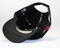 оригинал купить кепка бейсболка Chicago Bulls New Era 9twenty купить