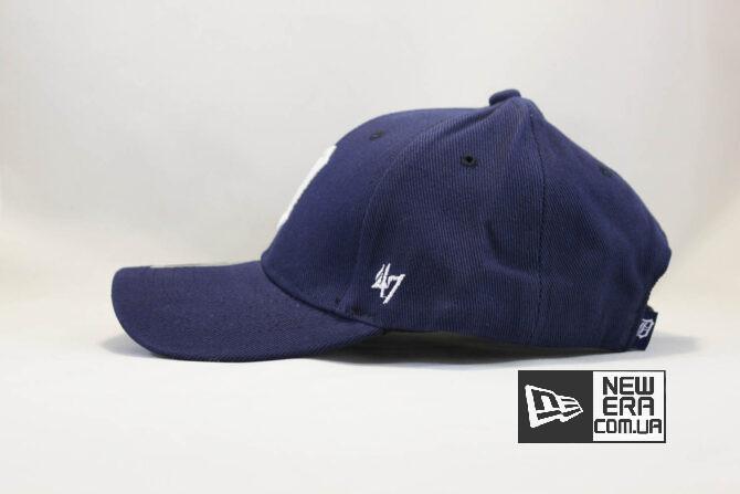 47 brand кепка бейсболка snapback Detroit New Era 47 купить Украина