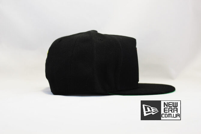 чисто черная кепка бейсболка кепка snapback The Notorious B.I.G. Cayle and Sons деньги доллары