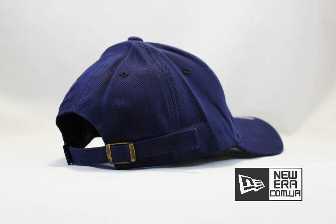 купить оригинал заказать кепка бейсболка snapback Detroit New Era 47 купить Украина