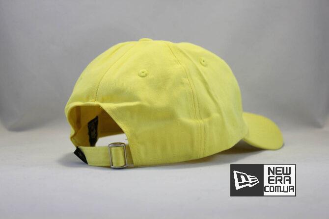 стасси кепки паленки кепка бейсболка Stussy стусси желтая купить оригинал